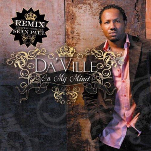 Da'ville – Always On My Mind (remix) Lyrics | Genius Lyrics