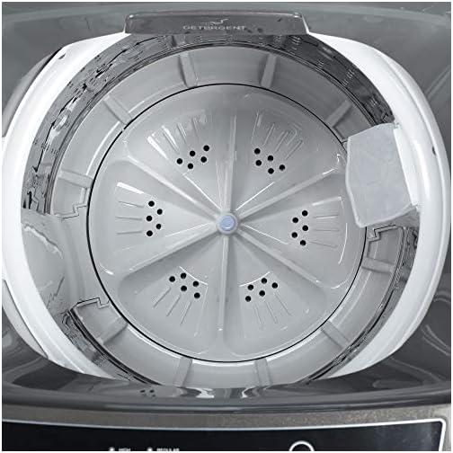 Fully Automatic Washing Machine Under Budget