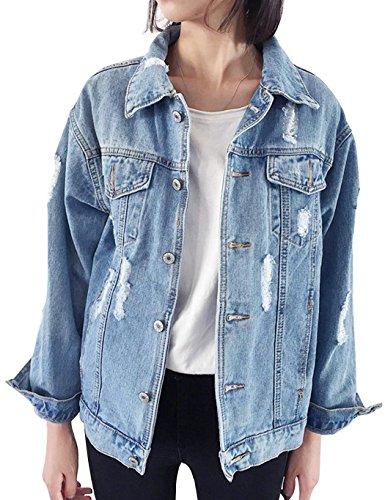 Vintage Jackets Women - 6