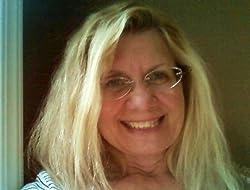 Terri Lyndie