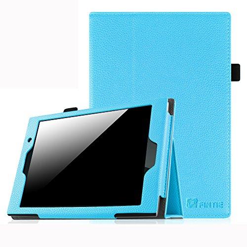 Best PDA & Handheld Accessories