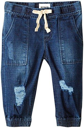 nv jeans - 9