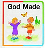 img - for God Made (Block Books) book / textbook / text book