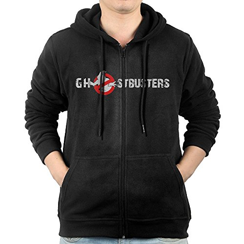 men-ghostbusters-logo-zip-hoodie-sweatshirt