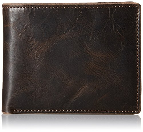 fossil-mens-anderson-bifold-with-flip-id-black-one-size