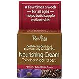 Reviva Labs EFAs Cream - 1.5 oz
