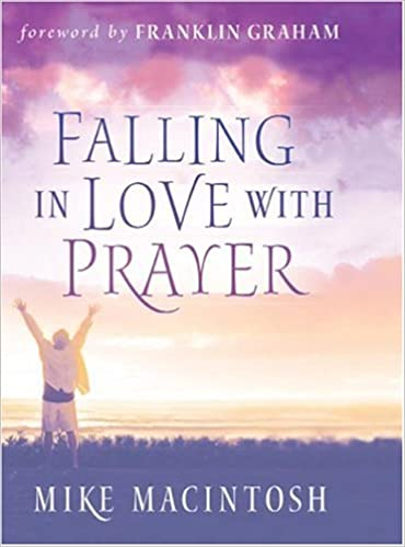Image result for fall in love with prayer
