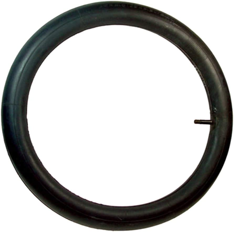 IRC MOTORCYCLE TIRE TUBE 2.75-23 3.00-23 TR-4