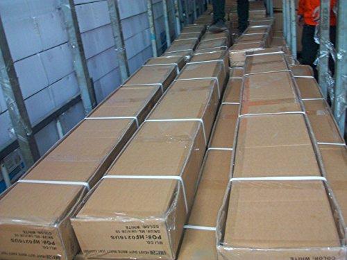 Quictent 13x26 16x32 20x26 20x32 20x40 Heavy Duty Outdoor