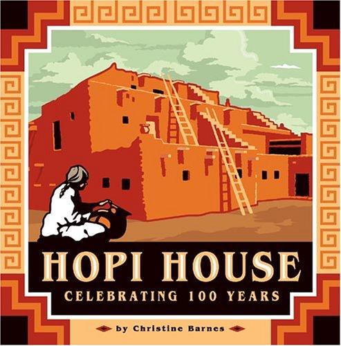 Hopi House: Celebrating 100 ()