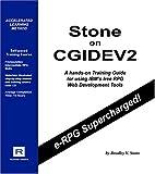 Stone on CGIDEV2