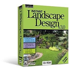 Instant landscape design v3 0 for Home landscape design professional with nexgen technology v3 reviews