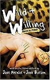 Wild & Willing