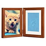 Best Personalized Gifts Personalized Gifts Personalized Gifts Personalized Gifts Keychain Evers - Coffee Personalized Dog or Cat Pet Memorial Frame Review