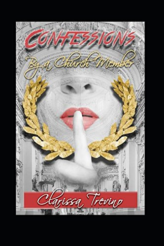 Download Confessions By A Church Member ebook