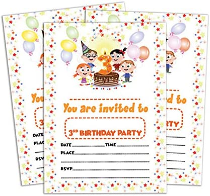Pleasing Darling Souvenir Yellow Birthday Invitation Card Printable Elegant Personalised Birthday Cards Paralily Jamesorg