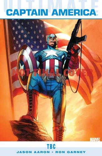 Ultimate Comics: Captain America: Amazon.es: Aaron, Jason ...