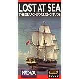 Nova: Lost at Sea the Search for Longitude