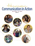 Human Communication in Action 5th Edition