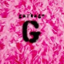 Garbage [Audio CD]<br>$473.00