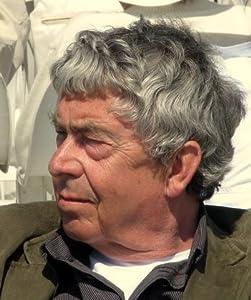 Günther Bach