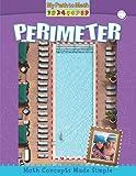 Perimeter, Minta Berry, 0778752658