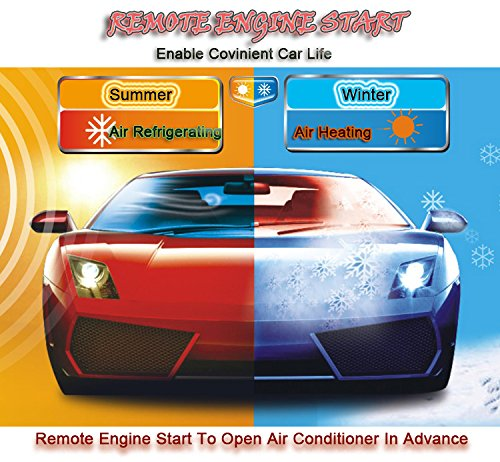 Buy auto alarm