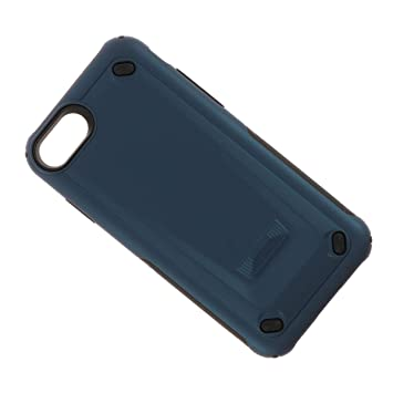 coque iphone 8 pologne