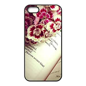 Retro Butterful Flower Skull Cool For SamSung Galaxy S6 Personality Design