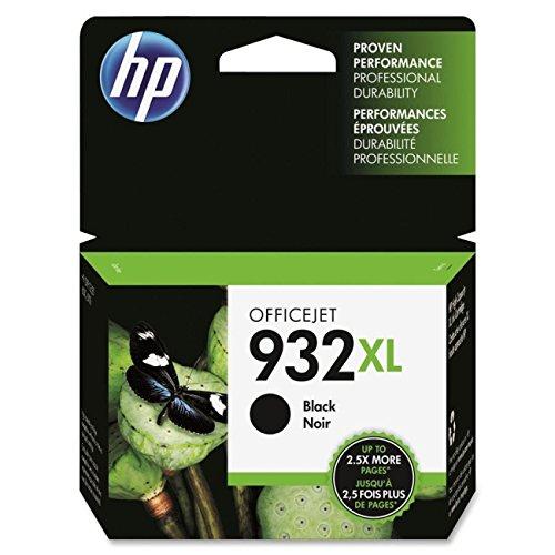 HP 932XL Ink Cartridge