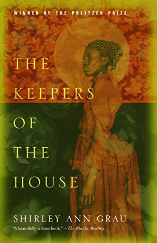 The Keepers of the House (Grau Case)