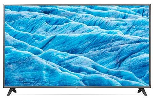 LG 75UM7110PLB 75` Lg Ultra HD 4K TV
