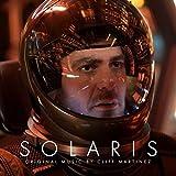 Solaris - O.S.T.