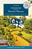 Literature and the Writing Process, McMahan, Elizabeth and Day, Susan X., 0130612871