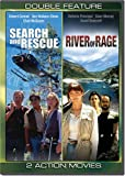 Search and Rescue/River of Rage