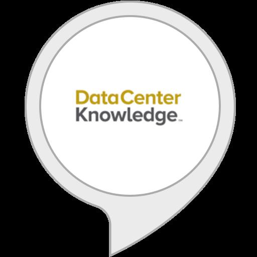 DataCenter Knowledge News