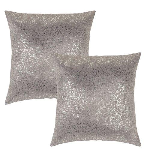 Print Decorative Pillow - 5