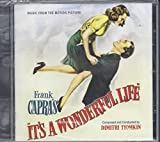 It's a Wonderful Life: Music From the Motion Picture