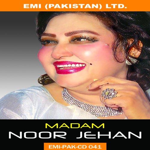 Madam Film - 4