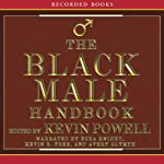 The Black Male Handbook: A Blueprint for Life | Kevin Powell