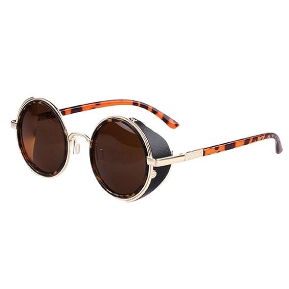 gafas de sol amazon