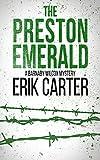 Free eBook - The Preston Emerald