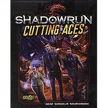 Shadowrun Cutting Aces