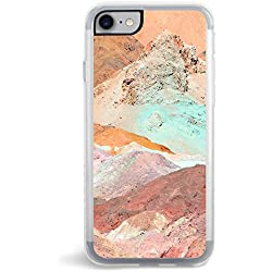 ZERO GRAVITY Fashion Cell Phone Case for Apple iPhone 7/8 (ECHO)