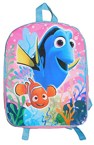 """Finding Dory 16/"""" Backpack"""