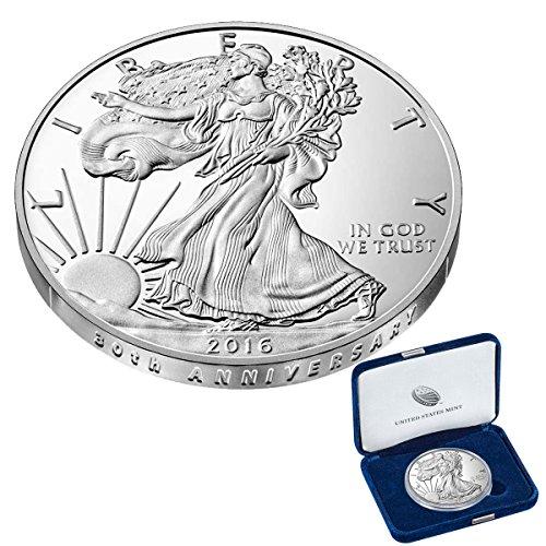 2016-w-american-silver-eagle-1-proof-us-mint