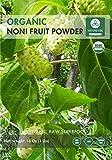 Naturevibe Botanicals USDA Organic Noni Fruit