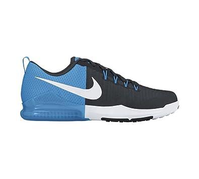 08d21da785721 Nike Men's Zoom Train Action Running Shoes