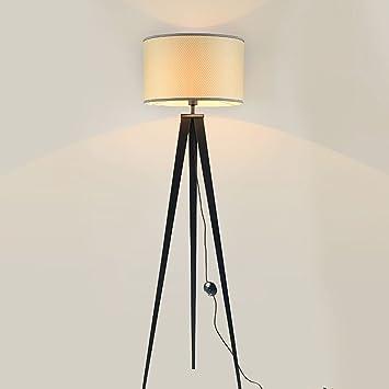 Tageslicht Stehleuchte & Neue chinesische Stehlampe, klassische ...
