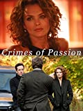 DVD : Crimes of Passion